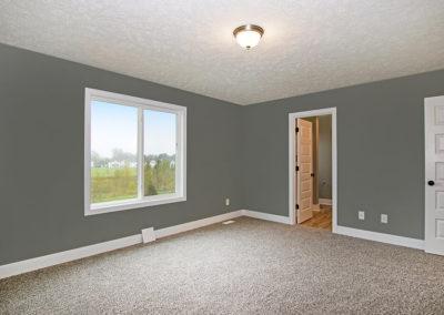 Custom Floor Plans - The Taylor - Taylor-1720a-VIPL152-VillagePlaceSingleFamilyHomesGrandLedgeMichigan-17