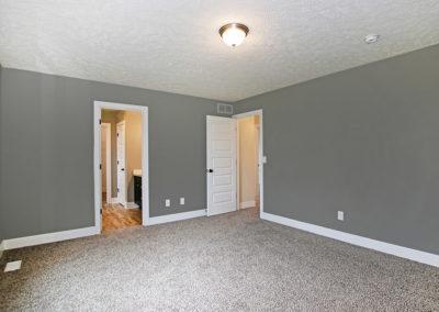 Custom Floor Plans - The Taylor - Taylor-1720a-VIPL152-VillagePlaceSingleFamilyHomesGrandLedgeMichigan-18