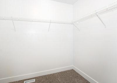 Custom Floor Plans - The Taylor - Taylor-1720a-VIPL152-VillagePlaceSingleFamilyHomesGrandLedgeMichigan-20