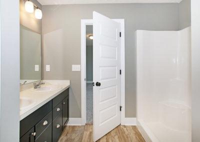 Custom Floor Plans - The Taylor - Taylor-1720a-VIPL152-VillagePlaceSingleFamilyHomesGrandLedgeMichigan-21