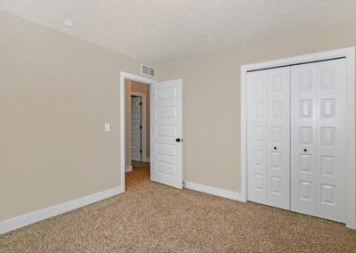 Custom Floor Plans - The Taylor - Taylor-1720a-VIPL152-VillagePlaceSingleFamilyHomesGrandLedgeMichigan-24