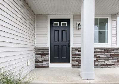 Custom Floor Plans - The Taylor - Taylor-1720a-VIPL152-VillagePlaceSingleFamilyHomesGrandLedgeMichigan-27