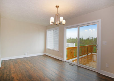 Custom Floor Plans - The Taylor - Taylor-1720a-VIPL152-VillagePlaceSingleFamilyHomesGrandLedgeMichigan-6