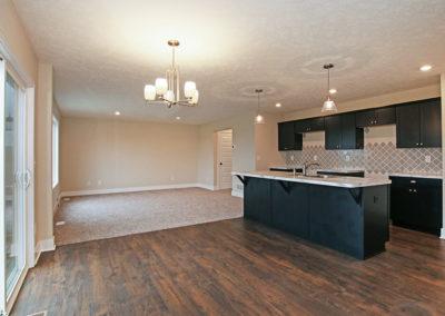 Custom Floor Plans - The Taylor - Taylor-1720a-VIPL152-VillagePlaceSingleFamilyHomesGrandLedgeMichigan-7