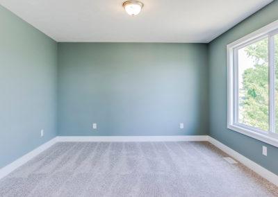 Custom Floor Plans - The Taylor - Taylor-1720b-PWBS30-1