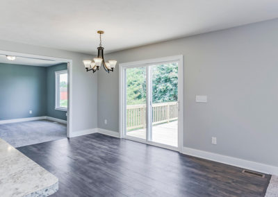 Custom Floor Plans - The Taylor - Taylor-1720b-PWBS30-12