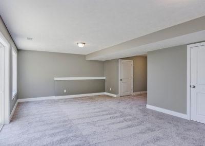 Custom Floor Plans - The Taylor - Taylor-1720b-PWBS30-16