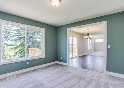 Custom Floor Plans - The Taylor - Taylor-1720b-PWBS30-2