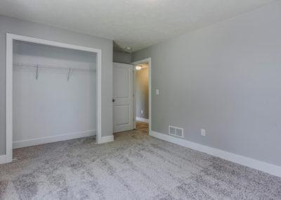 Custom Floor Plans - The Taylor - Taylor-1720b-PWBS30-20