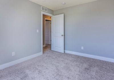 Custom Floor Plans - The Taylor - Taylor-1720b-PWBS30-22