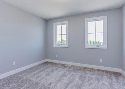 Custom Floor Plans - The Taylor - Taylor-1720b-PWBS30-23