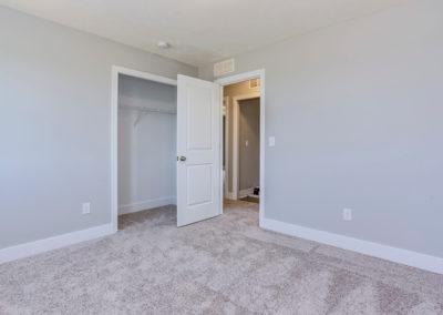 Custom Floor Plans - The Taylor - Taylor-1720b-PWBS30-24