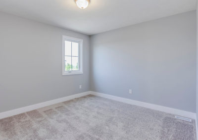 Custom Floor Plans - The Taylor - Taylor-1720b-PWBS30-26