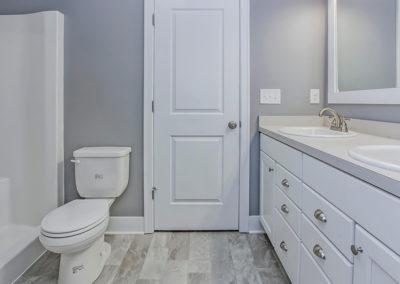 Custom Floor Plans - The Taylor - Taylor-1720b-PWBS30-31