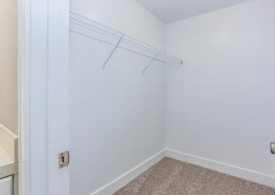 Custom Floor Plans - The Taylor - Taylor-1720b-PWBS30-32