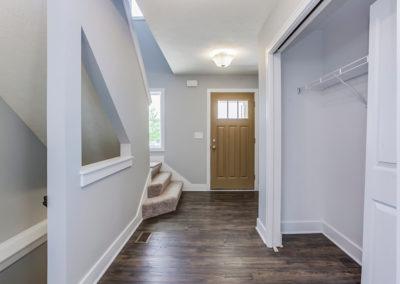 Custom Floor Plans - The Taylor - Taylor-1720b-PWBS30-33