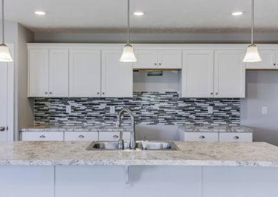 Custom Floor Plans - The Taylor - Taylor-1720b-PWBS30-6