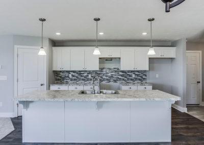 Custom Floor Plans - The Taylor - Taylor-1720b-PWBS30-7