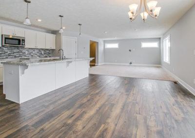 Custom Floor Plans - The Taylor - Taylor-1720b-SAFH158-15