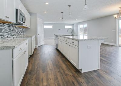Custom Floor Plans - The Taylor - Taylor-1720b-SAFH158-18