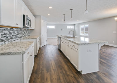 Custom Floor Plans - The Taylor - Taylor-1720b-SAFH158-23