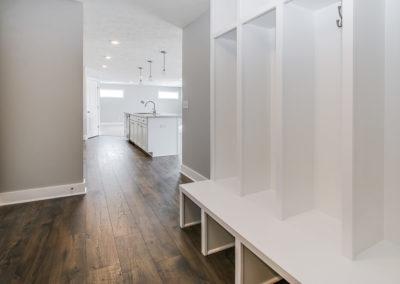 Custom Floor Plans - The Taylor - Taylor-1720b-SAFH158-24