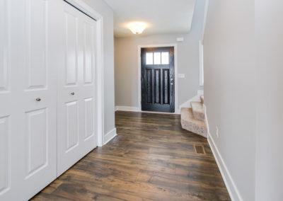 Custom Floor Plans - The Taylor - Taylor-1720b-SAFH158-26