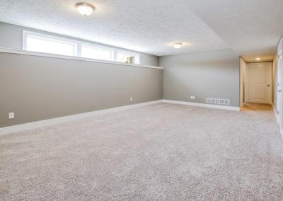 Custom Floor Plans - The Taylor - Taylor-1720b-SAFH158-27