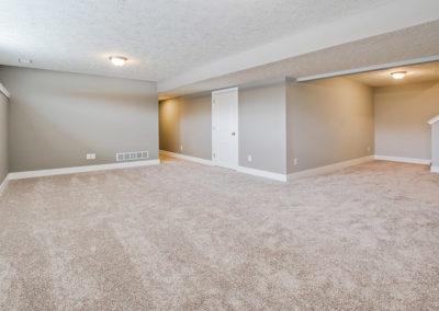 Custom Floor Plans - The Taylor - Taylor-1720b-SAFH158-28