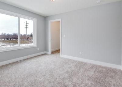 Custom Floor Plans - The Taylor - Taylor-1720b-SAFH158-32