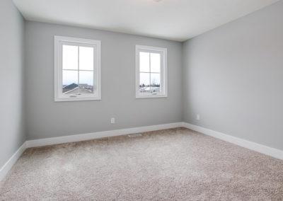 Custom Floor Plans - The Taylor - Taylor-1720b-SAFH158-33