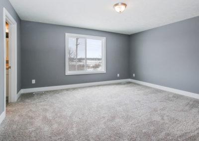Custom Floor Plans - The Taylor - Taylor-1720b-SAFH158-37