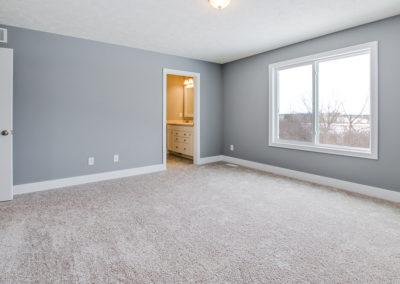 Custom Floor Plans - The Taylor - Taylor-1720b-SAFH158-38