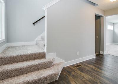 Custom Floor Plans - The Taylor - Taylor-1720b-SAFH158-42