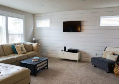 Custom Floor Plans - The Taylor - Taylor-1720c-PWBS15-2