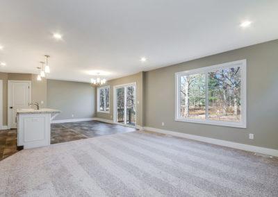 Custom Floor Plans - The Taylor - Taylor-1720d-HLKS144-19
