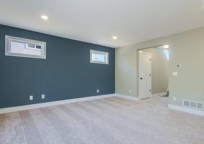 Custom Floor Plans - The Taylor - Taylor-1720d-HLKS144-21