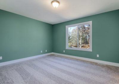 Custom Floor Plans - The Taylor - Taylor-1720d-HLKS144-33