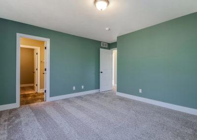 Custom Floor Plans - The Taylor - Taylor-1720d-HLKS144-4
