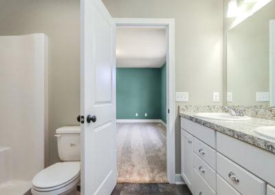 Custom Floor Plans - The Taylor - Taylor-1720d-HLKS144-6