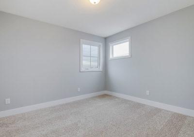 Custom Floor Plans - The Taylor - Taylor-1720d-JAMF116-15
