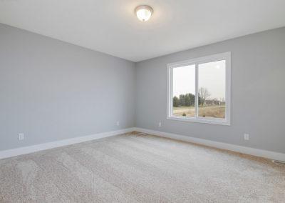 Custom Floor Plans - The Taylor - Taylor-1720d-JAMF116-17
