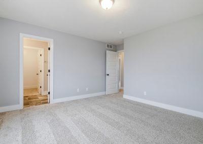 Custom Floor Plans - The Taylor - Taylor-1720d-JAMF116-19