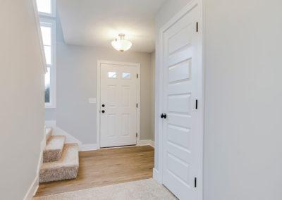 Custom Floor Plans - The Taylor - Taylor-1720d-JAMF116-25