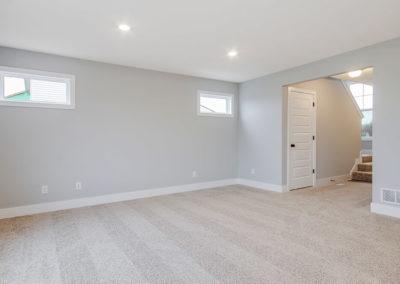 Custom Floor Plans - The Taylor - Taylor-1720d-JAMF116-26