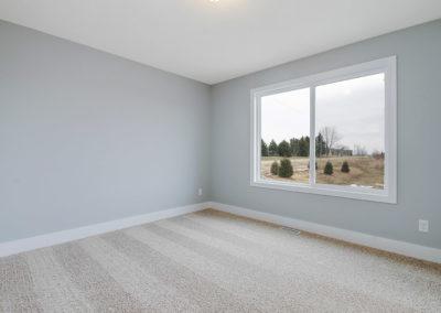 Custom Floor Plans - The Taylor - Taylor-1720d-JAMF116-28