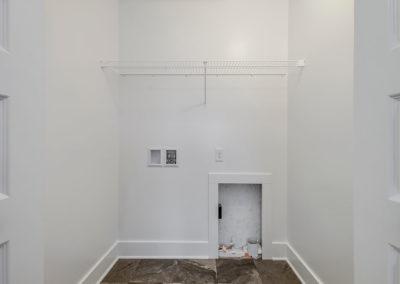 Custom Floor Plans - The Taylor - Taylor-1720d-JAMF116-29