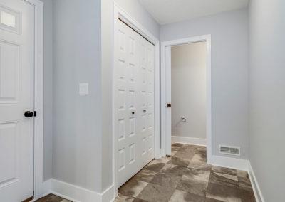 Custom Floor Plans - The Taylor - Taylor-1720d-JAMF116-4
