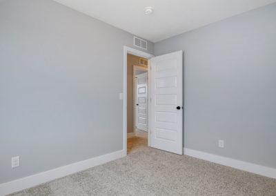 Custom Floor Plans - The Taylor - Taylor-1720d-JAMF116-6
