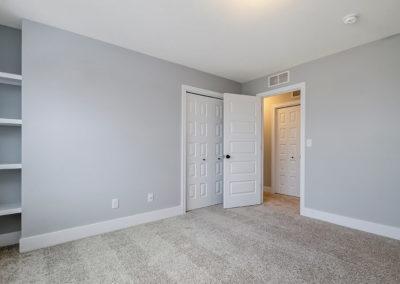 Custom Floor Plans - The Taylor - Taylor-1720d-JAMF116-7